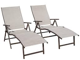 Waterproof Target Looking Chaise Costco Folding Chairs ...