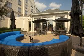 Hilton Garden Inn Columbus University Area Columbus Oh Oliviasz