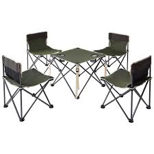 Folding Camping Table With Chairs Fold Up Camping Table And Seats Lennov 4ft 12m Folding Rectangular Outdoor Pnic Super Tough With 4 Chairs 120 X 60 70 Cm Blue Metal Stock Photo Edit Camping Table Light Togotbietthuhiduongco Great Camp Chair Foldable Kitchen Portable Grilling Stand Bbq Fniture Op3688 Livzing Multipurpose Adjustable Height High Booster Hot Item Alinum Collapsible Roll Up For Beach Hiking Travel And Fishing Amazoncom Portable Folding Camping Pnic Table Party Outdoor Garden