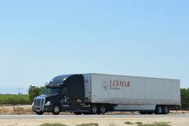 Ldi Trucking - Best Image Truck Kusaboshi.Com Several Fleets Recognized As 2018 Best Fleet To Drive For Barney Trucking Utah Truckersreportcom Trucking Forum 1 Cdl News Archives Progressive Truck Driving School Marinette Wi Supplies These 20 Companies Were Named The Best Drive For Theelitegroup Veriha Competitors Revenue And Employees Owler Faqs About In Industry Inc Verihatrucking Twitter Freightliner Trucks Flickr