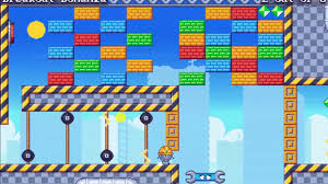 100 Truck Loader 3 Cool Math Paddle Pals Walkthrough All Gems Games YouTube
