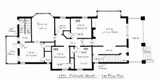 100 Million Dollar House Floor Plans Bedroom Single Story Mediterranean Dream Home