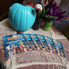 Hudson Valley Pumpkin Blaze Promo Code by 54 Best Howl O Ween Images On Pinterest Great Wolf Lodge Lodges