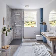 barrierefreies bad ihr sanitärinstallateur aus duisburg