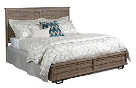 Macys Bed Frames by Foundry Collection By Kincaid Furniture