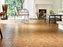 Preparing Osb Subfloor For Tile by Best 25 Cork Tiles Ideas On Pinterest Cork Board Tiles