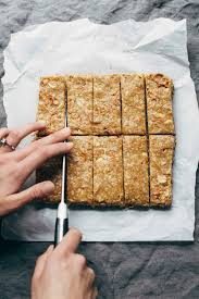 The Best Soft Granola Bars Recipe - Pinch Of Yum Best 25 Granola Bars Ideas On Pinterest Homemade Granola 35 Healthy Bar Recipes How To Make Bars 20 You Need Survive Your Day Clean The Healthiest According Nutrition Experts Time Kind Grains Peanut Butter Dark Chocolate 12 Oz Chewy Protein Strawberry Bana Amys Baking Recipe
