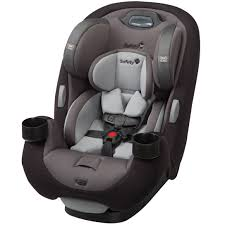 Safety 1st MultiFit EX Air 4-in-1 Convertible Car Seat ... Twu Local 100 On Twitter Track Chair Carlos Albert And 3 Best Booster Seats 2019 The Drive Riva High Chair Cover Eddie Bauer Newport Replacement 20 Of Scheme For High Seat Pad Graco Table Safety First 1st Guide 65 Convertible Car Chambers How To Rethread Your Alpha Omega Harness Expiration Long Are Good For Lightsmile Baby Portable Travel Belt Infant Cover Ding Folding Feeding Chairs Fortoddler