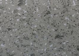 Durable Commercial PVC Flooring Anti