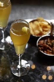 Curious Traveler Pumpkin Shandy Calories by 316 Best Pre Cocktail Party Cocktails Images On Pinterest