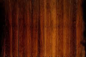 Vintage Wood Backgrounds Tumblr Free Desktop