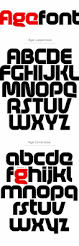 Cinzel Decorative Regular Font Free Download by The 76 Best Images About Fonts On Pinterest Behance Fonts And
