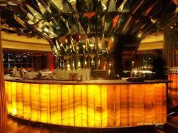 100 Atelier M Dubai I Nasimi Beach At Atlantis And At Pier 7