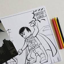 Dibujo De Moto De Policía Para Colorear Dibujos Para Colorear