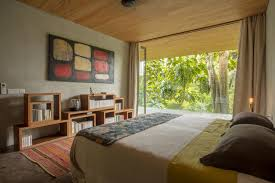 100 Word Of Mouth Bali Holiday Home Of The Week A Brutalist Villa That Blends