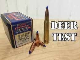 Barnes Tipped Triple Shock 3006 Springfield 150 Gr Lead Free Ttsx Hollow Point Barnes Vor 180 223 Rem Vortx 55 Tsx Ballistic Gel Test Youtube Loading 120grain Bullets In The 7mm08 Remington Load Data Article Ammo Review The Unbearable Bare Truth About Bear Ron Spomer Outdoors Vortx 7mm Magnum Ttsxbt 160 Grain 20 Rounds Big Game Hunt 556 70gr Vs 50gr For Self Defense Round Archive M4carbine Diy Hunter 243 Wssm Hodgdon Superformance Hand Testing