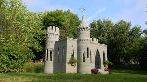 baby nursery small castle home plans Small Castle House Plans