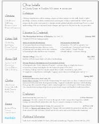 Esthetics Resume Sample Seven Things About Esthetics - Grad Kaštela Sample Esthetician Resume New Graduate Examples Entry Level Skills Esthetics Beautiful C3indiacom Seven Things About Grad Katela Cio Pdf Valid Example Good No Experience Objective Template Rumes Resume Objective Fresh Elegant