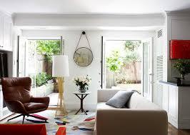 100 New York Apartment Interior Design Arent Pyke