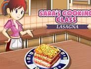 l ecole de cuisine de gratuit jeux de cuisine avec frais image jeu pudding de no l cuisine de