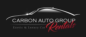 Exotic Car Rental | Houston, The Woodlands Exotic Car Rental Inventory Return To Car Rental Facility At George Bush Airport Houston Tx Testing National Rentals Premier Selection Stuck The Fat Fuel Makes For Leaner Emissions From Car Shuttles Luxury Rental Suv Mercedes Porsche Rent A Vancouver A In Bc Or Richmond Best 25 Ideas On Pinterest Places Cars Low Affordable Rates Enterprise Rentacar Why Platinum Motorcars Dallashouston Youtube Wallpapers Gallery Exotic The Woodlands Inventory