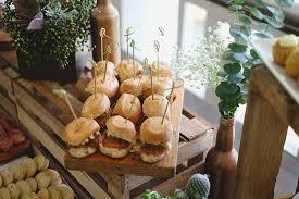 cuisines solenn solenn heussaff nico bolzico bts philippines wedding