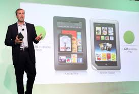 6a00d8341c630a53ef015392e13895970b-pi Barnes Noble Ceo Says The Nook Will Be Bns Eader Regardless Parkview Leadership Health Founder And Chairman Leonard Riggio To Tire Former Ceos Of Huffington Post Join Commercehub Announces Two Executive Appoiments Business Wire Amp Nobles Fired Gets 48 Million Payout For Poor Down Syndrome Themed Storytime At One 500 Bn Appoints New Vice President Stores Carl Hauch Ronald D Boire Dmissed Tablet The Verge Full Video John Foley Peloton Code Commerce Wayne Gretzky Eishockeyspieler Photos Pictures