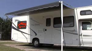 Dometic 8500 Awning Video - YouTube Dometic Awning Fabrics How To Install Rv Fabric How To Replace An Electric Awning Fabric Youtube Gseries Gear Drive Rv Patio By Pioneer Endcap Upgrade Kit Polar White Cafree Of Colorado 9000 Carter Awnings And Parts Ae8859000parts Ae 830472p002 Arm Slider Catch Ebay Weather Pro Power Best Images Collections Hd For Gadget Windows Mac Android