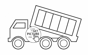 Dump Truck Drawing Ways To Draw A With Pictures Wikihow Garbage ... How To Draw A Race Car Easy For Kids Junior Designer Should You Teach Ages 4 To 9 Cars And Trucks New Commercial Find The Best Ford Truck Pickup Chassis Stock Height Products At Kelderman Air Suspension Systems Brain It On Truck Android Apps Google Play 4wd Vs 2wd The Differences Between 4x4 4x2 Monster Coloring Pages Printable Pretty Start A Food Business How Draw Paint Big Truck Concept Desenho Industrial Intertional Its Uptime Western Star Home