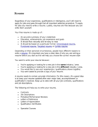 Proper Resume Format 2017 58 Images Resume Format 2017 20 Proper ... By Billupsforcongress Current Rumes Formats 2017 Resume Format Your Perfect Guide Lovely Nursing Examples Free Example And Simple Templates Word Beautiful Format In Chronological Siamclouds Reentering The Euronaidnl Best It Awesome Is Fresh Cfo Doc Latest New Letter For It Professional Combination Help 2019 Functional Accounting Luxury Samples