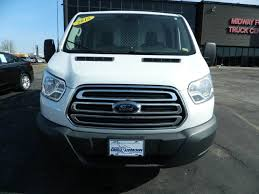 2016 Ford Transit 250, Kansas City MO - 5001650932 ... Midway Ford Truck Center New Dealership In Kansas City Mo 64161 Antiques Fniture By Midwayantiques Issuu Lolas Street Kitchen Home Utah Menu Prices 816 4553000 Towing Is Available Through Recovery Uttexperience Hashtag On Twitter Used 2016 F150 For Sale 2004 Intertional 4400 Complete Truck Center Sales And Service Since 1946 Sierra Midway 2014 2015 2017 2018 Gmc Sierra Vinyl Graphic Quick Lane Roseville Mn