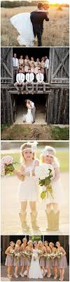 Best 25+ Country Barn Weddings Ideas On Pinterest | Rustic Barn ... Destarte Wedding Barn Weddings Get Prices For Venues In Nc 232 Best A F Angelina Faccenda Images On Pinterest Courtney Abernathy Photography 2015 Prom Sessions Hickory Troy Amy Mountain Desnation At Overlook Rue21 Shop The Latest Girls Guys Fashion Trends 12 Bresmaids Drses Charlotte Reviews 336 Plus Size Gowns Women Catherines Chelsea Herbs Banner Elk Boston Rock Country Club Concord Photographer