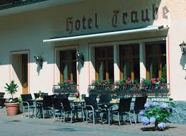 Hotel Traube, Löf, Germany - Booking.com Metal Awning Locations Unrknfte Gasthaus Zur Traube Hatzenport Restaurants Streets Terraces Stock Photos Hotel Lf Germany Bookingcom Main Street Beatrice Announces Store Front Winners News Blog Archives Page 9 Of 17 Evntiv Bad Urach Tourism Best Tripadvisor Image Gallery Traube Awning Hot Eertainment