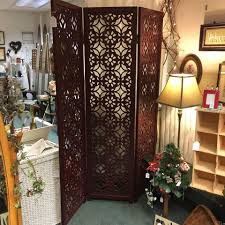 Country Curtains Newington New Hampshire by Just The Thing Home Facebook