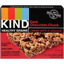 Kashi Pumpkin Spice Flax Discontinued by Energy U0026 Granola Bars At Whole Foods Market Instacart