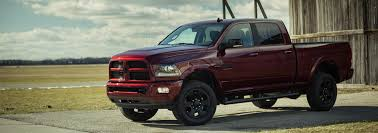 Used Cars Whitney Point NY | Used Cars & Trucks NY | Michael's Auto ... New 2019 Ford F150 For Sale Reno Nv Vin1ftmf1cb4kkc04259 2011 Used Dodge Ram 1500 Slt Quad Cab Pickup Iowa 80 Truckstop Paul Sarmento Owner One Stop Auto Sales Linkedin Featured Vehicles Petrus Lime Ridge 1 Of 2 Trucks Were Setting Up At Motorama Garys Sneads Ferry Nc Cars Trucks K R Suvs Vans Sedans For Sale N Shine And Detailing Home Facebook 2009 Chevrolet Silverado Lt Pine Grove Pa