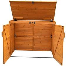 Suncast Gs3000 Outdoor Storage Shed by 48 Best Outdoor Storage Images On Pinterest Outdoor Storage