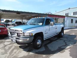 Picture No.5 Of 6 - Dodge Ram 3500 Dump Truck, 1996 Ram 3500 ... 2000 Dodge Ram 3500 Slt Regular Cab Dump Truck In Forest Green Pearl New 2018 Chevrolet Silverado Body For Sale Columbus Oh 2004 Stake Bodydump Biscayne Auto Used 2011 Chevrolet Hd 4x4 Dump Truck For Sale In New Jersey 1995 Dodge W Auctions Online Proxibid 1997 Cheyenne With Salt Spreader And Snow 1994 Chevy 2015 Ram For Sale Auction Or Lease Lima 1998 Plow Government Of Best 30 Dealership 2001 Gmc Sierra K3500 Hartford Ct 06114 Property Room
