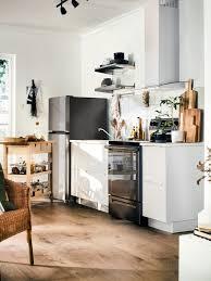 metod kitchen ikea