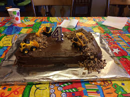 Easy Construction Truck Cake Made And Decorated By Daddy! | Party ... Cstruction Truck Cakes Caterpillar Mini Machines 5 Pack Walmartcom Cakesor Something Like That 2nd Birthday Cake Buy Cat Machine Truck Toy Cars Set Of How To Carve A 3d Dump Or Smash Topper Cake Topper Etsy Tutorial How To Cook Youtube My Pinterest Pintastic Fun First Cakecentralcom Bulldozer Food For Kids 1st Boy Satin Ice
