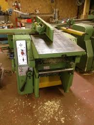 Woodworking Machine Price In India by 21 Lastest Woodworking Machines Price List Egorlin Com
