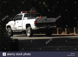 Park Ranger Vehicle Lights Flashing Stock Photos & Park Ranger ... Best Lights For Truck Amazoncom Ijdmtoy 5pcs Amber Led Cab Roof Top Marker Running 2 X Top Quality Bumper Firesafety Rescue Engine Truck With Music Park Ranger Vehicle Lights Flashing Stock Photos 5x Smoked Suv Off Road 5 For Trucks Bumpers Windshield Jeep Tents Tuff Stuff 4x4 2016 Ford F150 Special Service Joins Police Force News 12 Rv Discount Universal Teardrop Style Led Clearance