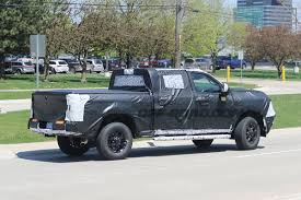 Our Best Look Yet At The 2020 Ram 2500 Crew Cab   Off-Road.com Blog Ford Redesigns Its Bestselling F150 Pickup For 2018 Egr 2016 Bolton Style Fender Flares Er Truck Beds Sale Steel Bodied Cm Styling Truck New Coupons 5 Meters Auto Motorcycle Reflective Warning Tape Stickers Car Fords 2015 F6f750 Trucks Come With Fresh Engine And Light Green Camo Styling Body Rearview Mirror Decal Retro 2014 Silverado By Mallett And Kooks Sema Gm Authority Photos Hyundai Santa Cruz From Article Future Pickup Bonotech En Trailer Service Home Facebook 1955 Chevrolet Cameo Carrier Ton The Best Of Pictures Specs More Digital Trends