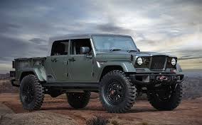 2019 Jeep Wrangler Review; Pickup, Engine, Cost, Gas Mileage ... 2015 Ford F150 Gas Mileage Best Among Gasoline Trucks But Ram Dodge 1500 Questions Have A W 57 L Hemi Mpg Chevy Truck Luxury Chevrolet Silverado 2500hd Pickup And Beyond 30 Highway Is Next Or Diesel 2017 Colorado V6 Vs Gmc Canyon Towing Nissan Limited Most Fuel Efficient Top 10 Awesome 2500 60 Car Body Design Announces Ratings For 2018 The Drive 2004 Comparison New Estimates On Economy Efforts Us Faces An Elusive Target Yale E360 Charger 2014 Sierra Mpg Test Youtube