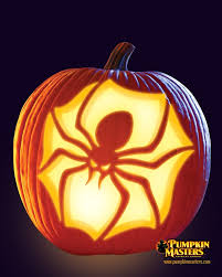 Scariest Pumpkin Carving Patterns by 35 Best Scary Pumpkins Images On Pinterest Halloween Diy Lamps