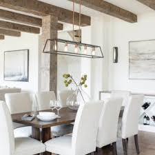 75 Most Popular Farmhouse Dining Room Design Ideas For 2018