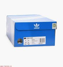 s adidas originals new york tactile green vintage white bb1190