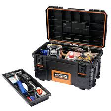 Tool Box Tool Box For Truck Lowes Tool Box Organizer Diy – Primoney2 ... Luxury Lowes Tool Chest On Wheels For Carts Boxes Chevrolet Silverado Truck 2015 By Trent Williams Trading Paints Design To Organize Home Appliances Pamredpetsctcom Ideas Ergonomic Kobalt Workbench Tvhighwayorg Plumbing Snake Rental Pickup Tyres2c Clamp Bed Clamps 2 Hooks Securely Hold Bags In Place Truck Depot Blown Insulation Machine Costs Allen Roth Prelit Figurine With Constant White Led Lights Box Texture Variety Pack Gta5modscom Wraps Carolina Signs Greensboro Winstonsalem High Case Butterbean Knife In Lowes Ertl 37 Chevy Truck 1895739701