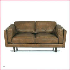canapé 2 places relax canape conforama cuir sectional sofa cheap black sofas s d angle