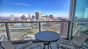 100 Miranova Place One Unit 2140 Columbus Ohio 43215